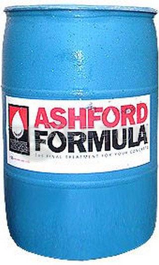 Ashford Formula (США) Ashford Formula (фасовка: 208 л)